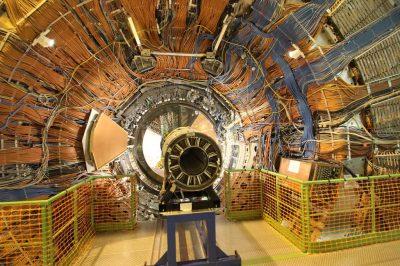 CERNaccelerator